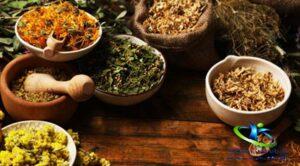 درمان وجود قند در ادرار با طب سنتی