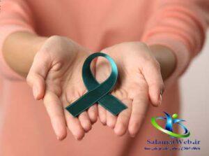 درمان سرطان تیرویید آناپلاستیک