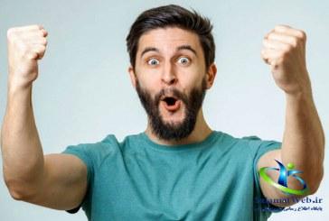 تقویت جنسی مردان با ساده ترین روش های درمانی