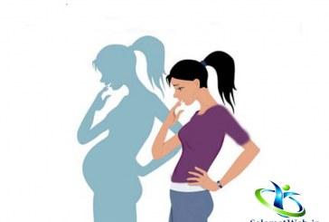 نازایی و ناباروری چیست؟+علایم و درمان نازایی در زنان