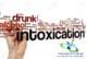 مسمومیت و انواع آن +درمان سریع مسمومیت