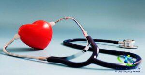 آیا نارسایی قلبی باعث مرگ می شود؟