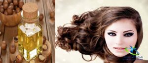 خواص روغن ماکادمیا برای مو