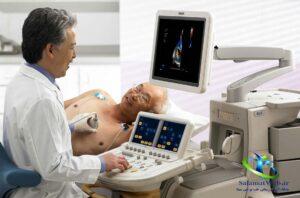 طول عمر بیماران نارسایی قلبی