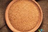 شکر توربینادو چیست؟+معرفی سایر انواع شکر
