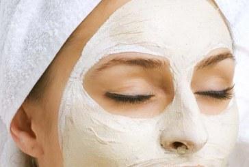 ماسک زیبایی صورت را چگونه در خانه تهیه و استفاده نماییم؟