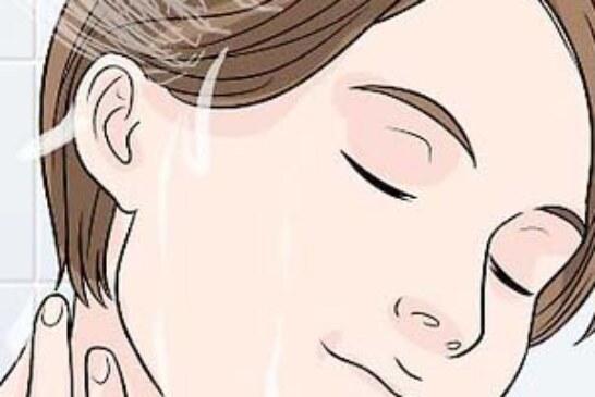 شفاف شدن پوست در کمترین زمان و با روش های موثر