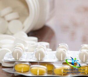 داروهای پیشگیری از زایمان زودرس