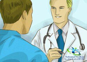 دراوهای افزایش تراکم استخوان
