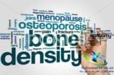 تراکم استخوان را چگونه افزایش دهیم؟+روش های جلوگیری ازپوکی استخوان