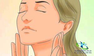 چگونه دندان قروچه را از بین ببریم