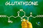 گلوتاتیون چیست؟+روش های طبیعی افزایش گلوتاتیون