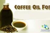 روغن قهوه و فواید بی نظیر آن علم تغذیه و پزشکی