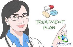 درمان گیاهی کریپتوس