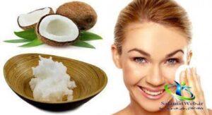بهترین روغنهای گیاهی برای سفت شدن پوست صورت