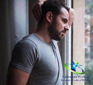 مصرف اسیدفولیک برای مردان