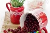 میوه کرن بری و خواص آن + مضرات کرن بری