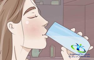 بوی بد بدن نشانه چه بیماری هایی است