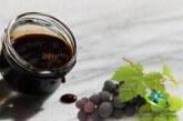 شیره انگور و خواص شگفت انگیز آن در طب اسلامی