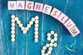منیزیم چیست؟+مزایا و عوارض احتمالی مصرف منیزیم