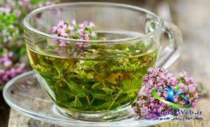 داروی گیاهی برای ضعف اعصاب