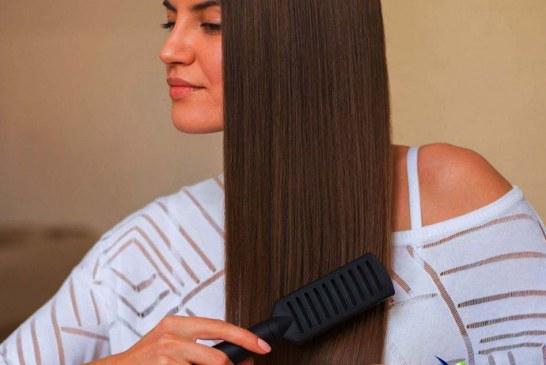 بوتاکس مو چیست؟+بوتاکس مو با مواد طبیعی
