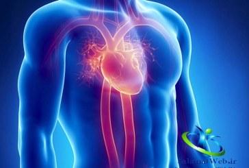اسکن هسته ای قلب چگونه انجام می شود؟+تفاوت اسکن قلب با آنژیوگرافی