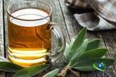 گیاه به لیمو ضامن سلامتی شما+کاربردهای به لیمو در طب سنتی